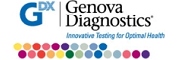 Hair Analysis by Genova Diagnostics