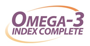 Omega3 Fatty Acid Test