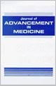 alternative medicine articles
